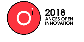 Logo_AncesOpenInnovation.png