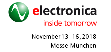 logo-electronica_2016.png