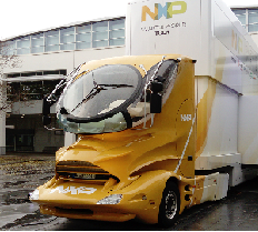 camion_electronica_Munich.png
